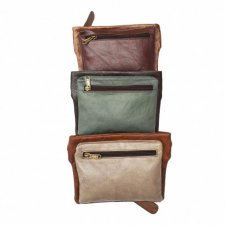 Waist Bag Soruka