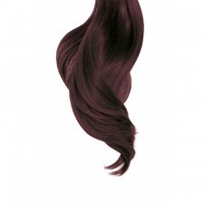 Permanent Hair Dye 5.35