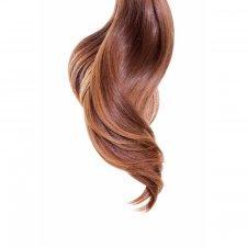 Permanent Hair Dye 7.3