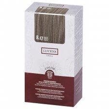 Permanent Hair Color 7.35 Amaretto