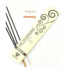 Rosewood incense 10 sticks Fairtrade