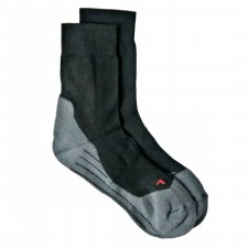 Medium Bamboo Sport socks for women and men
