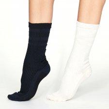 Beatrice Seacell™ Diabetic Socks