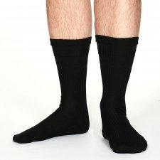 Benedict Seacell™ Diabetic Socks