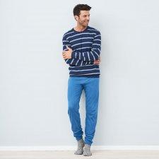 Pajama Bob in Organic Cotton