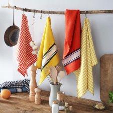 Dish Towels Delhi in Organic Cotton