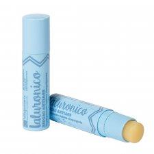 BIOCAO HYALURONIC anti-aging lip balm