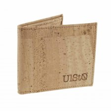 PHELLAS CORK WALLET