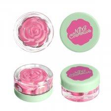 Saturday Rose Cream Blush