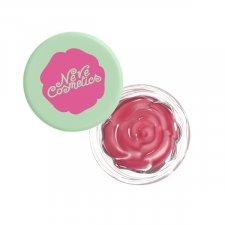 Sunday Rose Cream Blush