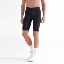 Men's Cycling Shorts in recycled PET