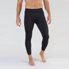 Men's Sport Leggings in recycled PET