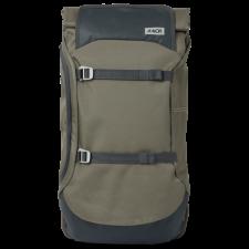 Travel pack waterproof in R-pet -Vegan and Fair trade