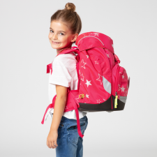ergobag prime The Single School Backpack - CinBearella