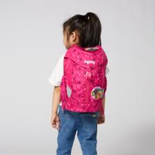 Mini ergobag ergonomic backpack for preschool - Horseshoe