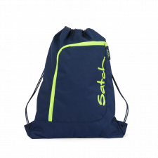 Satch sports bag attachable to all satch backpacks