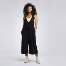 MOLLIE jumpsuit in sustainable Lenzing ™ Modal