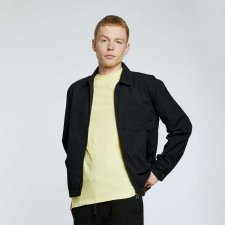 POP HARRY men's jacket in Organic Cotton