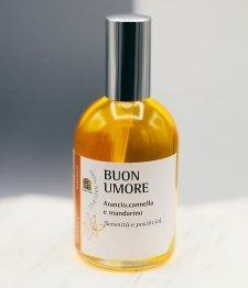 Profumeria Botanica - Buonumore