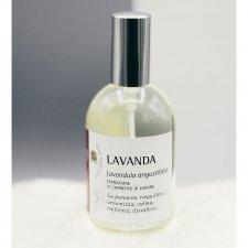 Aromaterapia per l'Anima - Lavanda