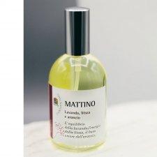 Aromaterapia per l'Anima - Mattino