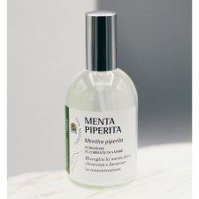 Aromaterapia per l'Anima - Menta Piperita