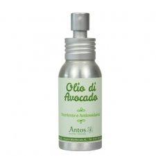 Olio di Avocado nutriente e antiossidante