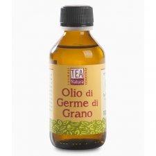 Olio di germe di grano Tea Natura