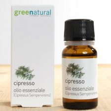 Olio essenziale di Cipresso