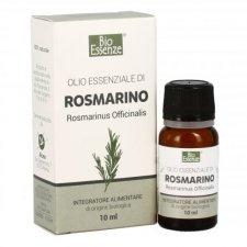 Olio Essenziale Alimentare di Rosmarino Bioessenze
