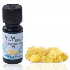 Olio essenziale di Incenso Frankincense