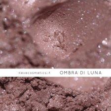 Ombra di Luna mineral eyeshadow