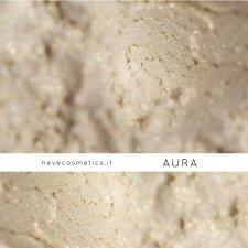 Ombretto minerale Aura