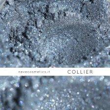 Ombretto minerale Collier