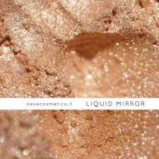 Ombretto minerale Liquid Mirror