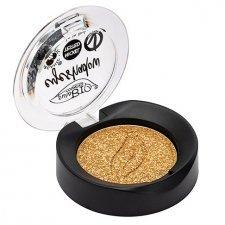 Ombretto puroBIO 24 - Oro Shimmer Vegan