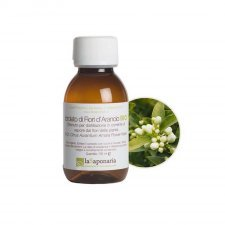 Orange Flowers Hydrolate Bio
