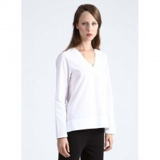 Organic cotton blouse Olmen
