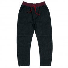 Organic cotton chils jeans