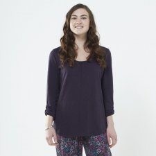 Organic cotton Longsleeves Shirt