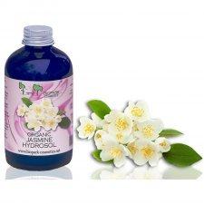 Organic Jasmin Hydrosol