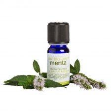 Organic Mint Oil Essential