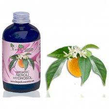 Organic Tea Tree Hydrosol