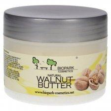 Wallnut organic butter Biopark
