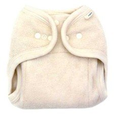 Pannolino lavabile Popolini OneSize Soft