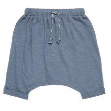 Pantaloncini corti Magesh in cotone biologico Sense Organics