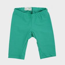 Pantaloncini Sole&Nuoto per bambini UPF50+
