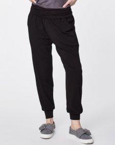 Pantaloni Donna Dashka in bamboo