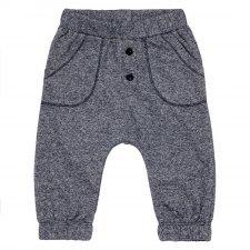 Pantalone Levi in cotone biologico Sense Organics