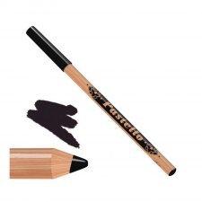 Pastello Eyeliner Black